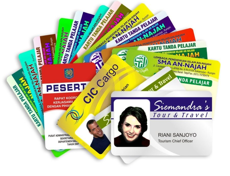 proximity-id-cards