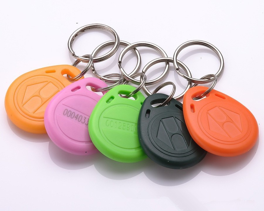 rfid-key-chain